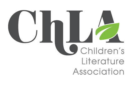 The Children's Literature Assocation
