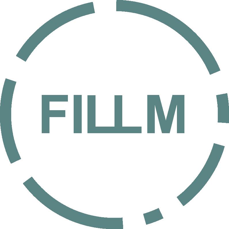 FILLM Logo