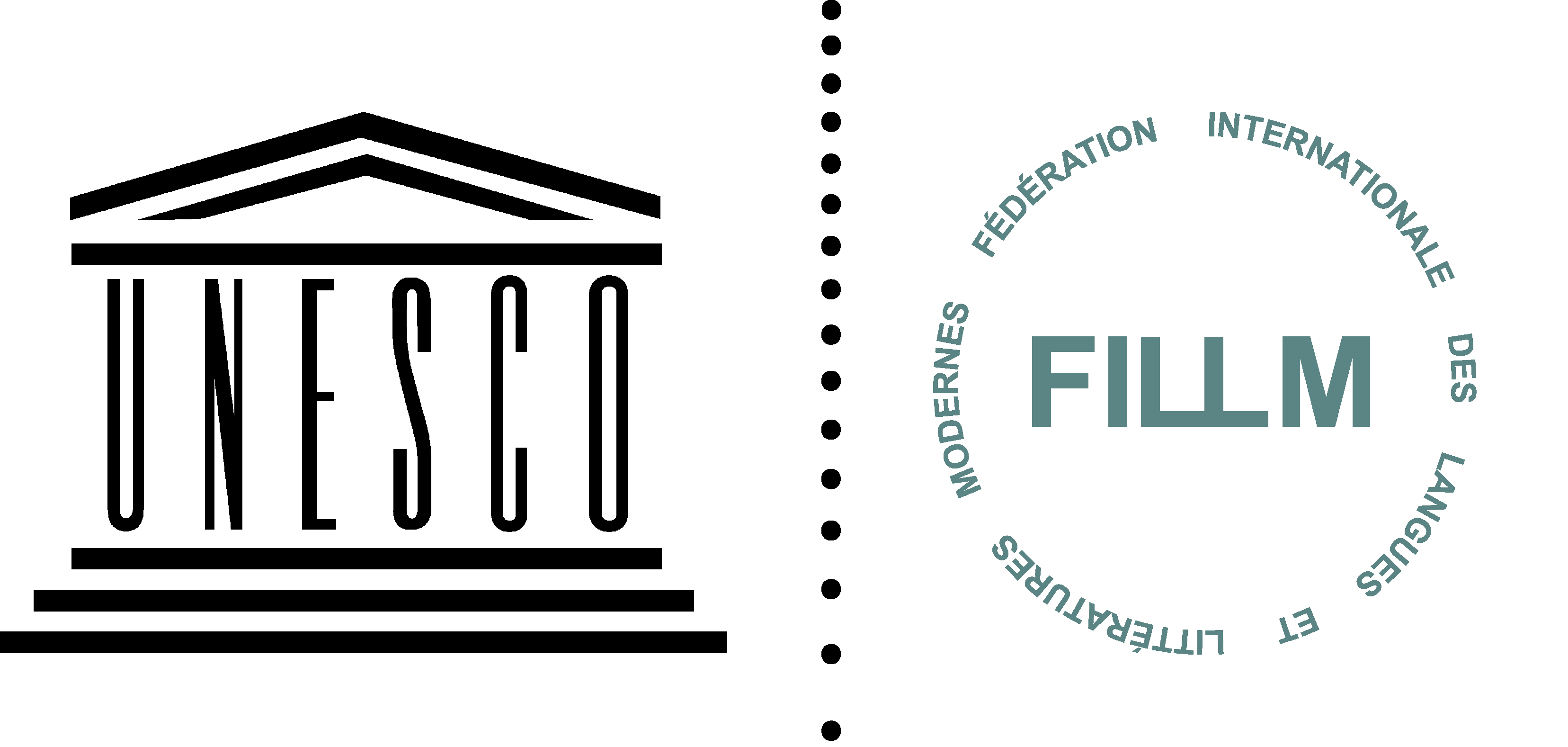 UNESCO & FILLM
